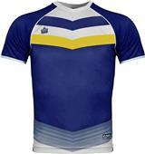 Admiral Villa Soccer Jerseys - Closeout