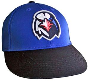 MINOR LEAGUE Aberdeen Ironbirds Baseball Cap
