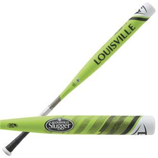 Louisville Slugger Slow Pitch Vapor ASA Bat