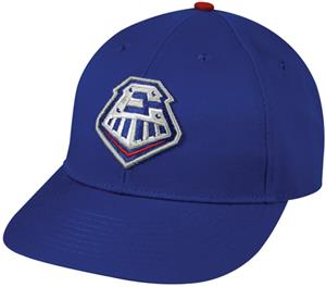 OC Sports MiLB Round Rock Express Replica Cap