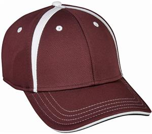 OC Sports Proflex ProTech Q3 Fabric Cap