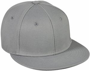 OC Sports Proflex Premium Wool Blend Q3 Cap