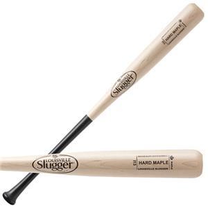 Louisville Slugger Hard Maple Wood Bat I13 Baseball