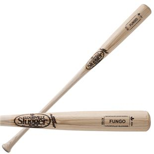 Louisville Slugger Fungo K100 Training Bat