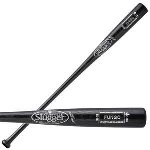 Louisville Slugger Fungo S345 Training Bat