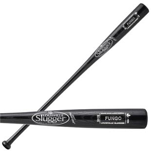 Louisville Slugger Fungo S345 Training Bat