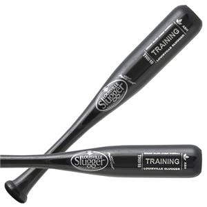 "Louisville Slugger 18"" 1-Hand Training Bat"