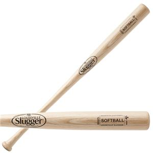 Louisville Slugger 125 Slowpitch Softball Bat