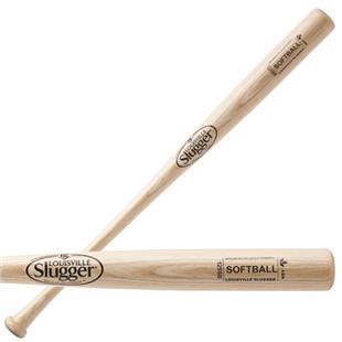Louisville Slugger 125 Slowpitch Softball Bat