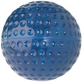 "Markwort 12"" 11oz./9oz. Weighted Range Softballs"