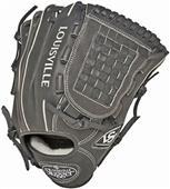 "Louisville Slugger Pro Flare 12"" Baseball Gloves"