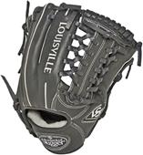 "Louisville Slugger Pro Flare 11.5"" Baseball Gloves"
