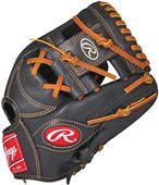"Rawlings Premium Pro 11.25"" Infield Baseball Glove"