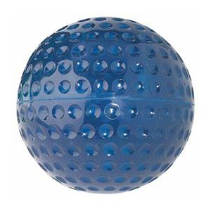"Markwort 12"" 9 oz. Weighted Range Softballs"
