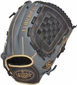 "Louisville Slugger 125 Series 12"" Ball Glove"