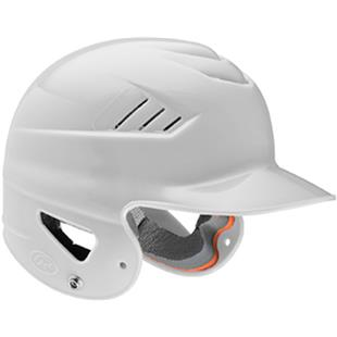 Rawlings HS COOLFLO Baseball Batting Helmet-NOCSAE