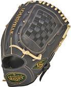 "Louisville Slugger Dynasty 12"" Baseball Glove"