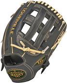 "Louisville Slugger Dynasty 11.75"" Baseball Glove"