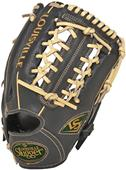 "Louisville Slugger Dynasty 11.5"" Baseball Glove"