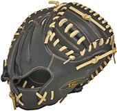 "Louisville Slugger Dynasty 32.5"" Catchers Mitt"