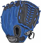 "Louisville Slugger Genesis 11.5"" Baseball Glove"