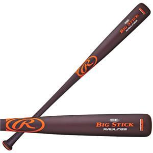 how to break in a composite baseball bat