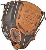 "Louisville Slugger Genesis 10"" Baseball Glove"