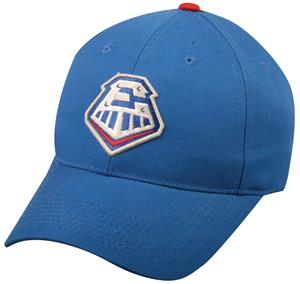 OC Sports MiLB Round Rock Express Baseball Cap