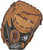 "Louisville Slugger Genesis 31"" Catchers Mitt"