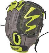 """Louisville Slugger Diva 10.5"""" Fastpitch Gloves"""
