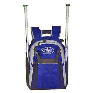Louisville Slugger Series 5 Stick Pack Bags