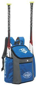 Louisville Slugger Series 3 Stick Pack Backpack
