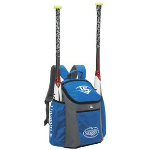 Louisville Slugger Series 3 Stick Pack Backpack