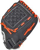 "Worth Keilani Storm 12"" Fastpitch Glove"