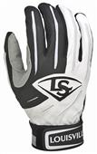 Louisville Slugger Series 5 Batting Gloves