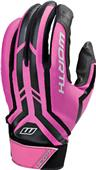 Worth Jeff Hall LEGIT Slowpitch Mens Batting Glove
