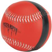 "Markwort 9"" Heavy Weighted Baseballs"