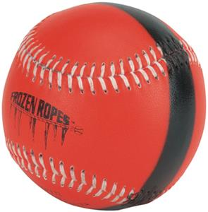 Markwort 9&quot; Heavy Weighted Baseballs