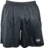 Louisville Slugger Adult Youth Workout Shorts