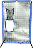 Louisville Slugger Dual Protective Pitching Screen