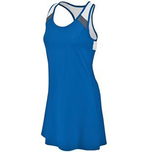 Augusta Womens Deuce Sport Dress