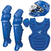 Easton M7 Gloss Catchers Baseball Box Set