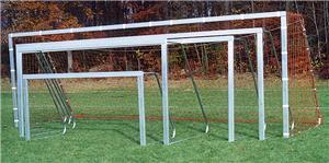 Recreational Soccer Goasl 6.5x18x2x6 (EA)