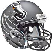 Schutt Boise State Broncos XP Replica Helmet Alt 4