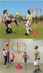 Soccette Soccer Skill Trainer  1-01610-971