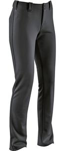 High Five Womens & Girls Spiral Softball Pants