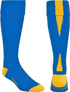 High Five Performance Socks