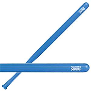 "Markwort Plastic 31"" Smooth Swing Baseball Bats"