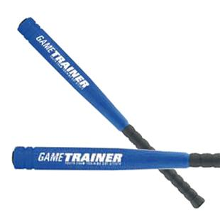"Markwort Youth 24"" Game Trainer Foam Baseball Bats"