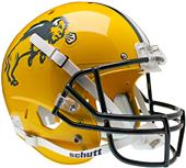 Schutt North Dakota State Bison XP Replica Helmet